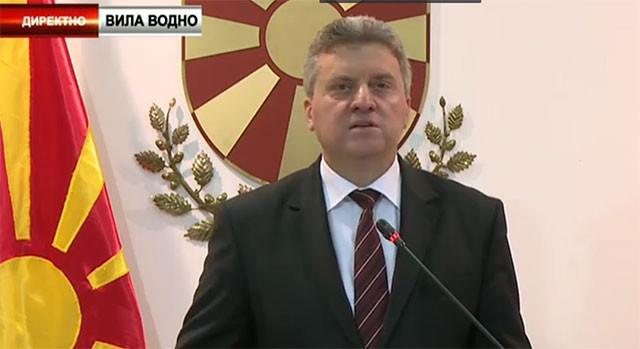 3ivanov-pres