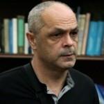 Darko-Janevski
