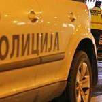 policija-soobrakajna-nesreka