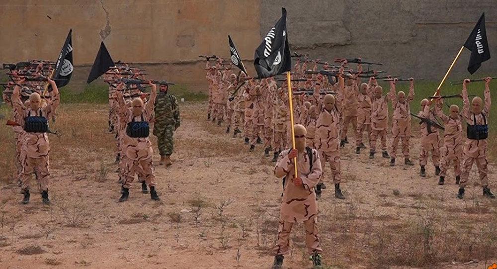 ISIS_kurtoni
