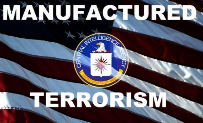 USA_terorisam