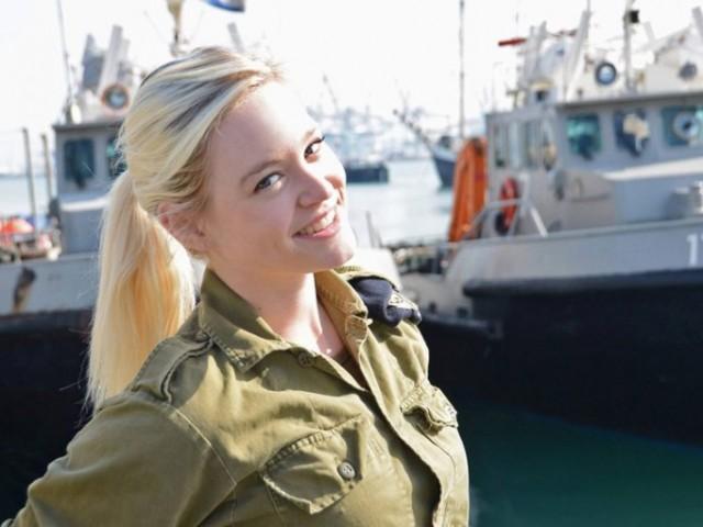 4821-Israeli-soldier-girl-324