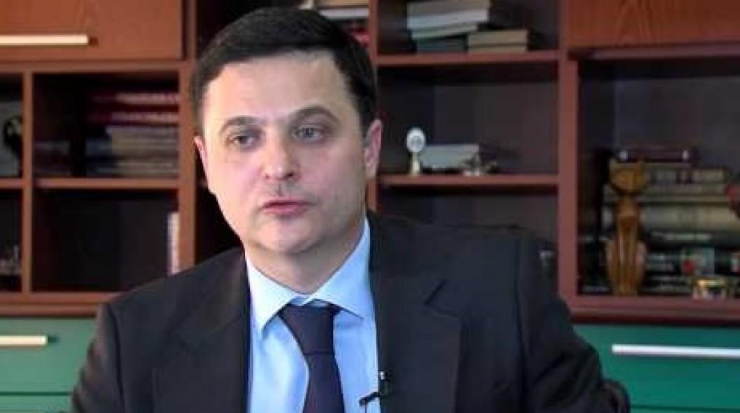 Klimovski (1)