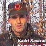 kadri_kastrati2