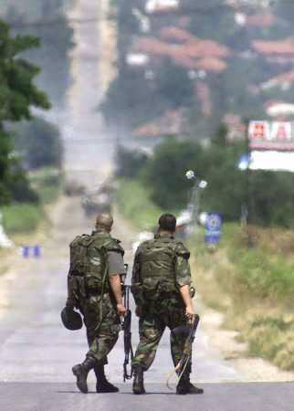 aracinovo_2001_vojna