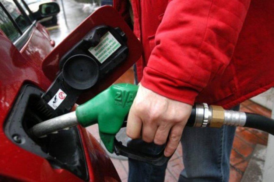 benzinska-pumpa-