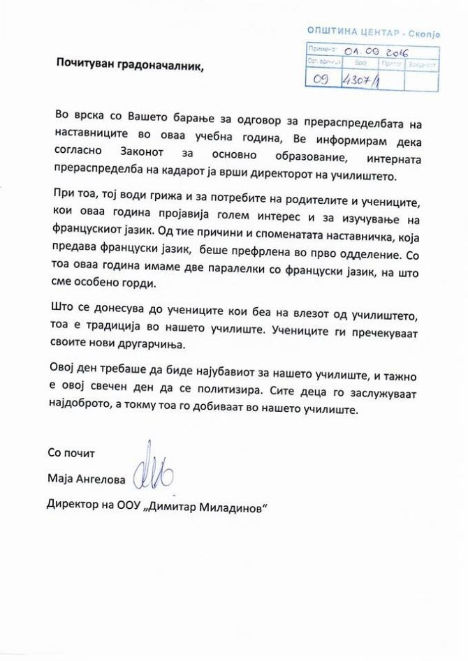 direktorka_skolo_odgovor