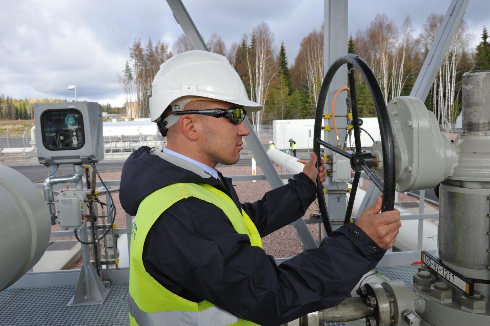 gasovod_holandija