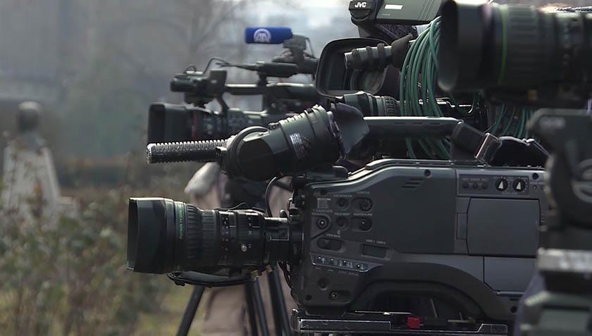 mediumi-kameri