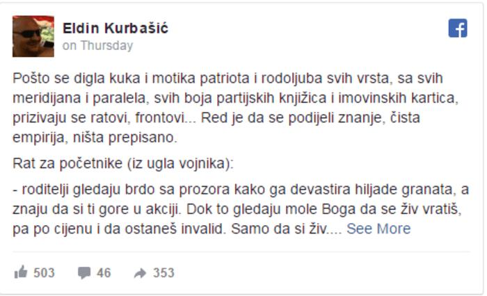 status_vojna