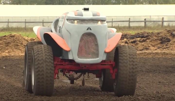 traktor_bot