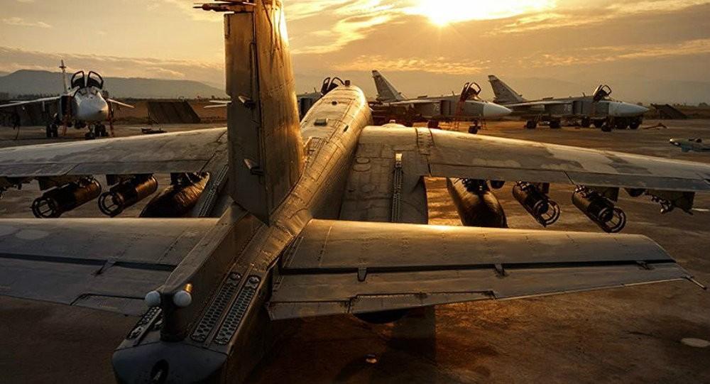 avioni_rusija