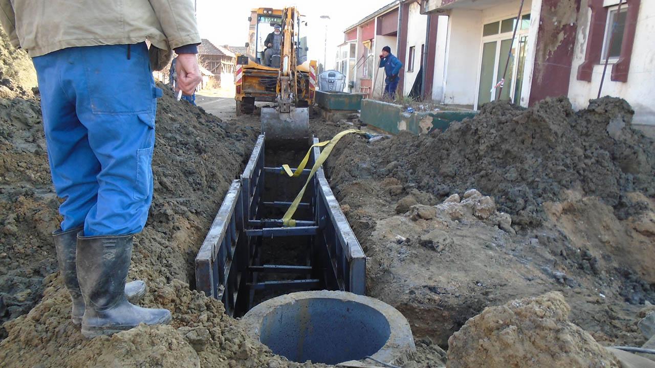 vodovod-kanalizacija