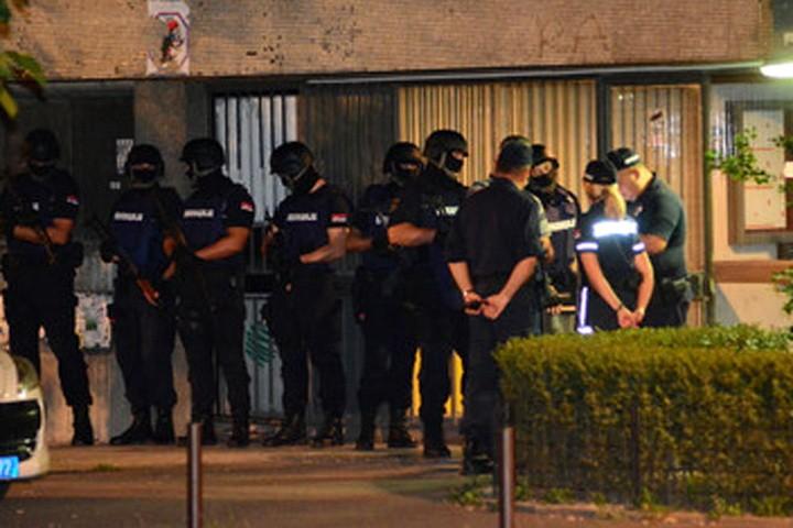 belgrad_policija
