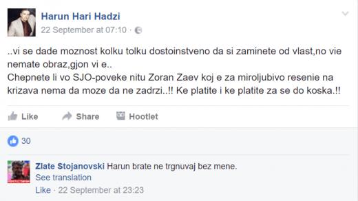 hadzibulic-status-2-520x292