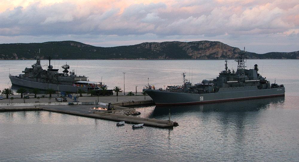 mornarica_grcija