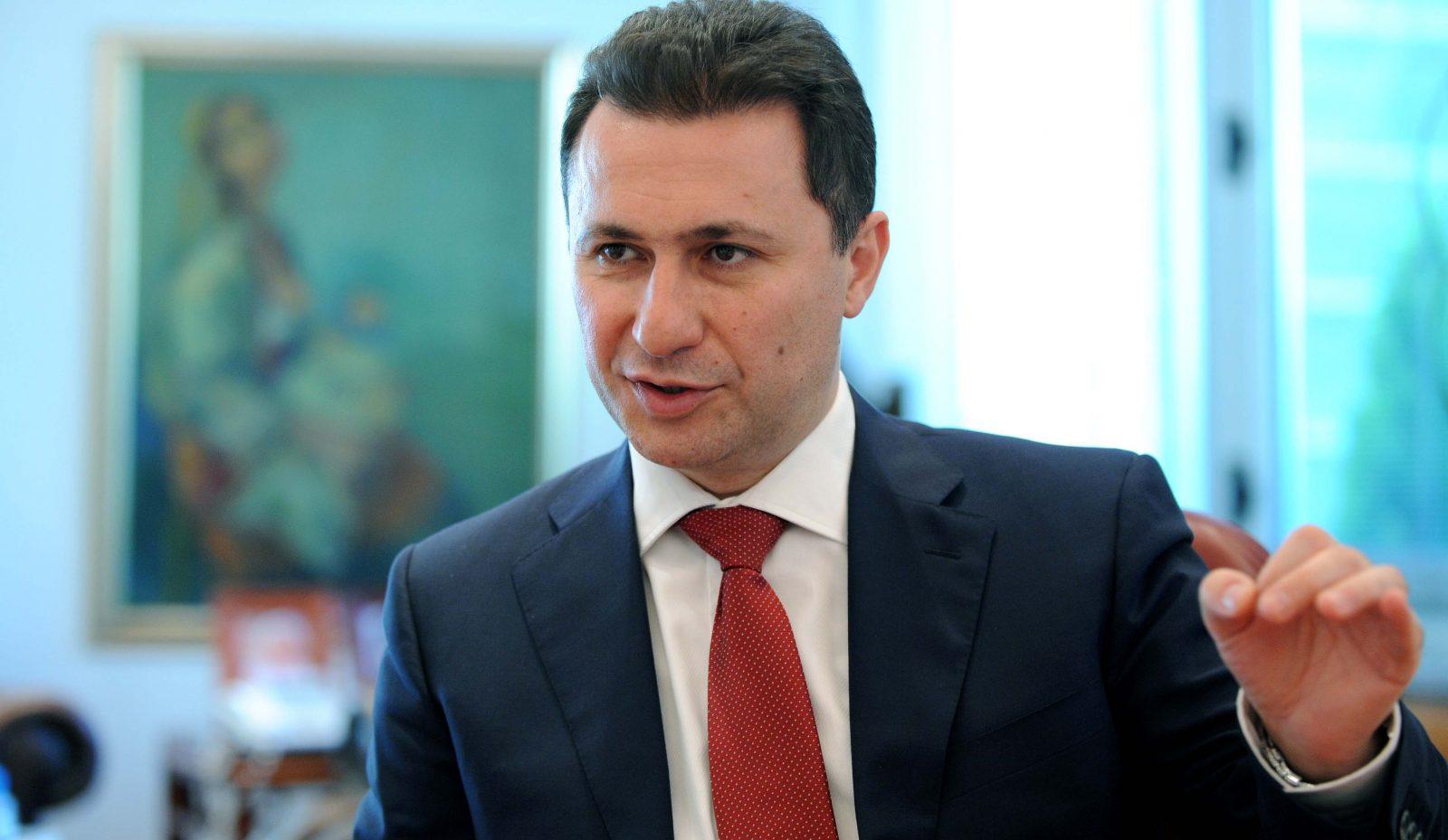 gruevski-predupredi-na-opasnosta-bez-61-pratenik-ke-ima-loshi-raboti-i-makedonija-ke-bide-ucenuvana