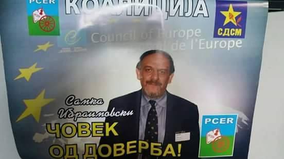 samka_grev