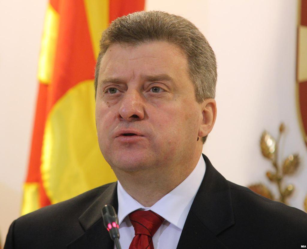 356352-ivanov-na-sredba-so-ambasadorite-od-vishegradskata-grupa-57963