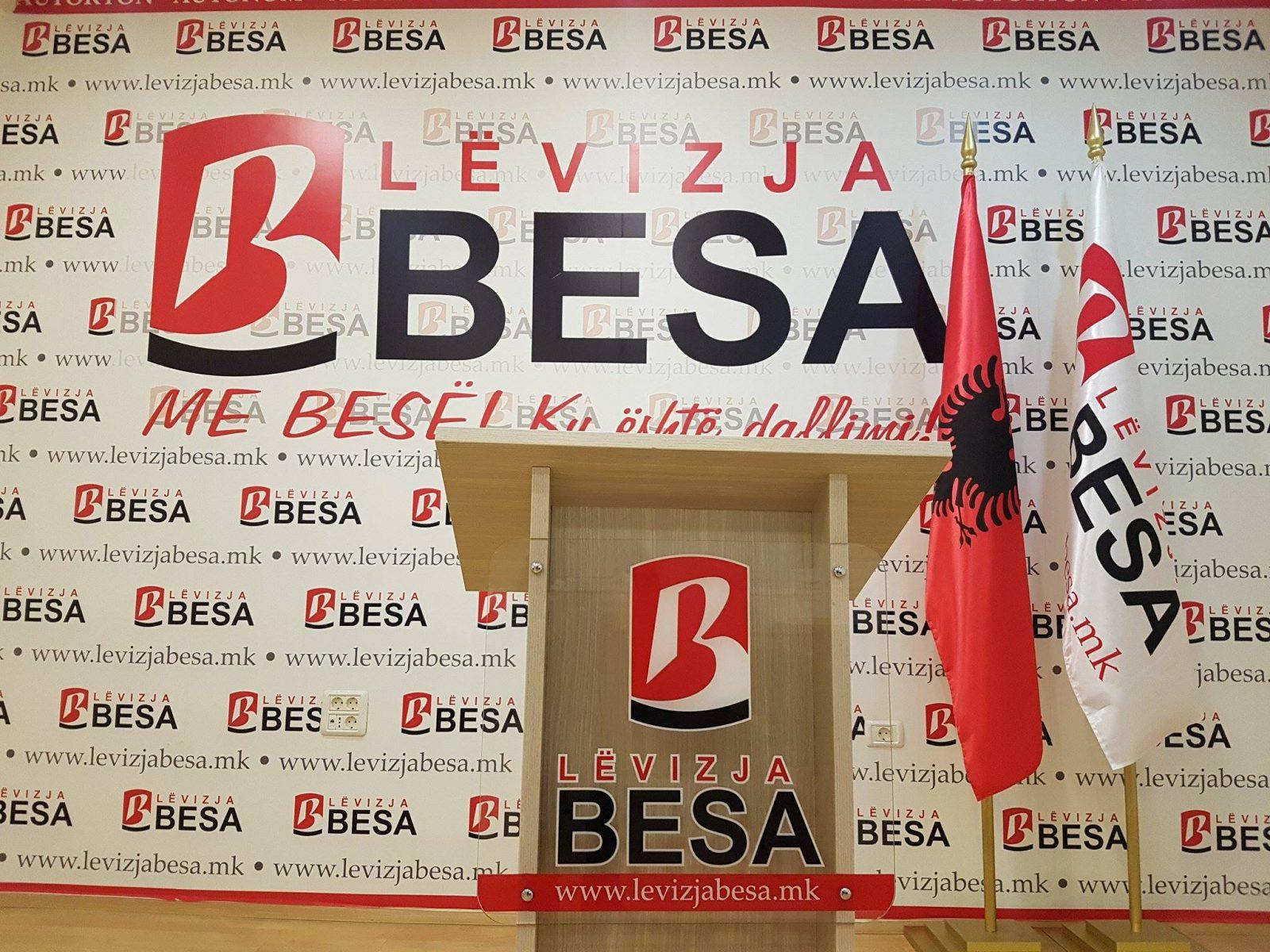 levizja-besa-1