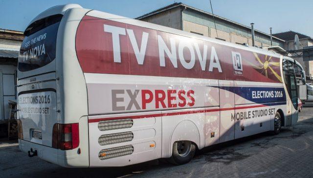avtobus-nova