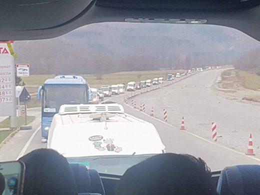 avtobusi_sdsm
