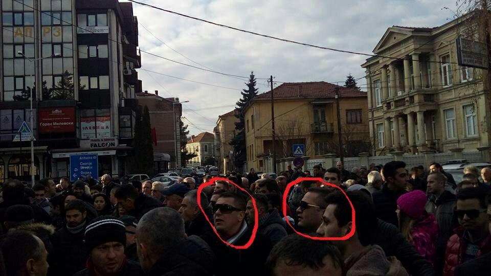 bitola_kriminalci_zaev