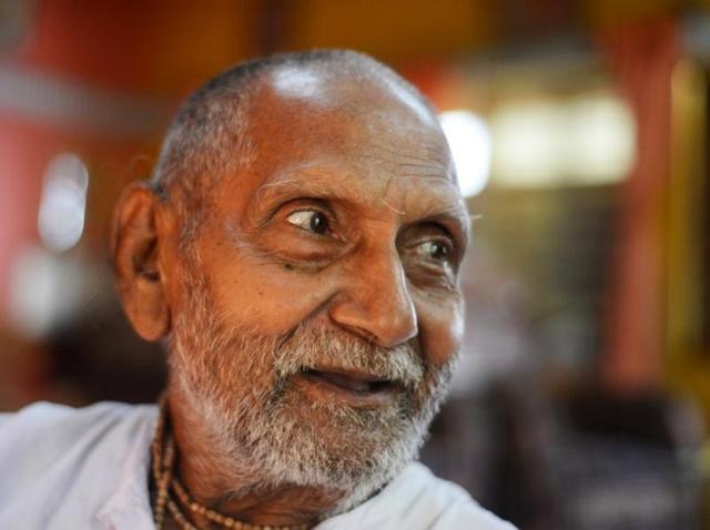 india-lifestyle-oldest-man_af60c924-652d-11e6-b7cc-991406f1fe11