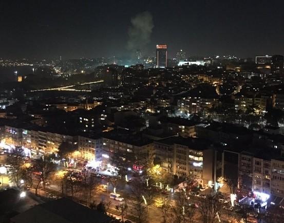 istanbul_napad