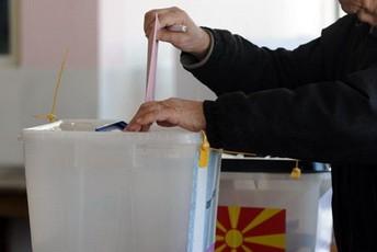 izbori-glasanje-1