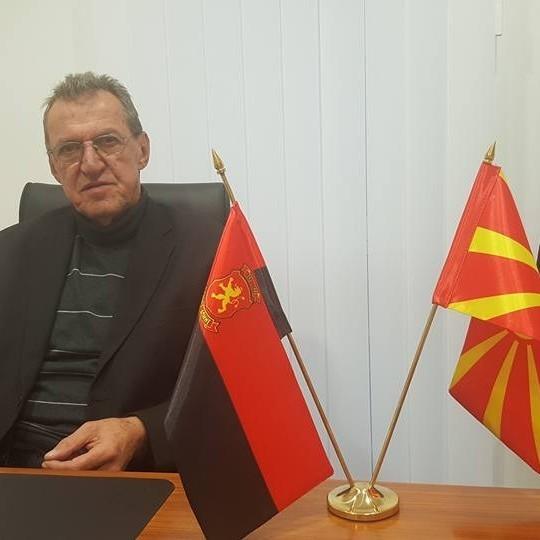 mane-jakovlevski3