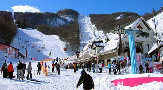 80020-vikendov-kje-rabotat-ski-liftovite-vo-mavrovo