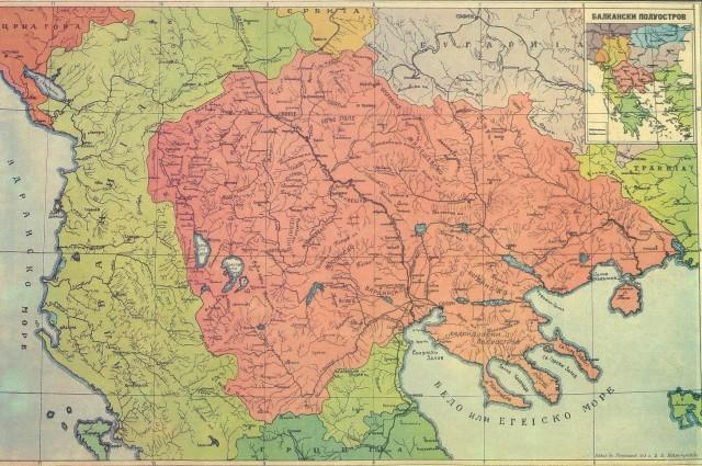 karta_makedonija_1913-640x425