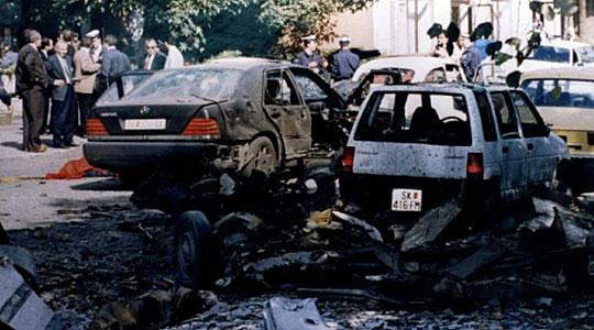 atentat-gligorov