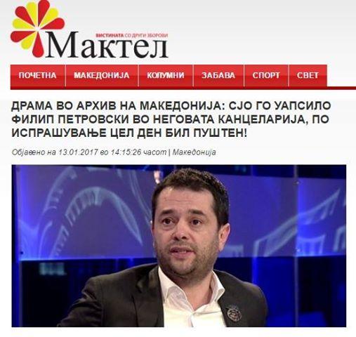 filip_matel