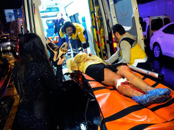 istanbul-nightclub-attack6