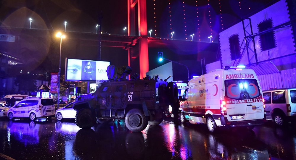istanbul_napad3