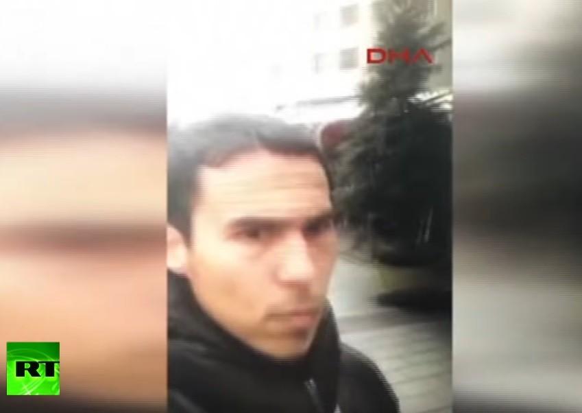 istanbul_ubiec