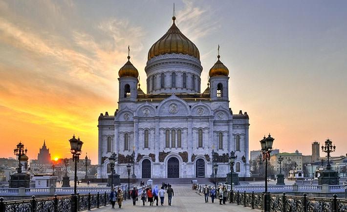 katedrala_moskva