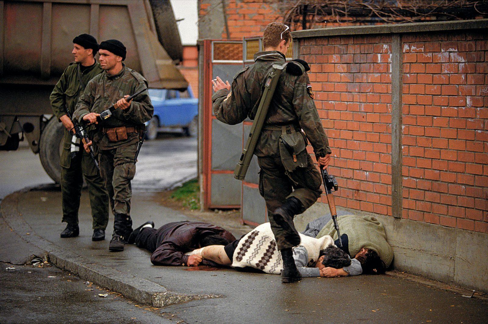 kosovo_arkan_vojska