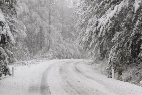 makedonija-pod-sneg-211302