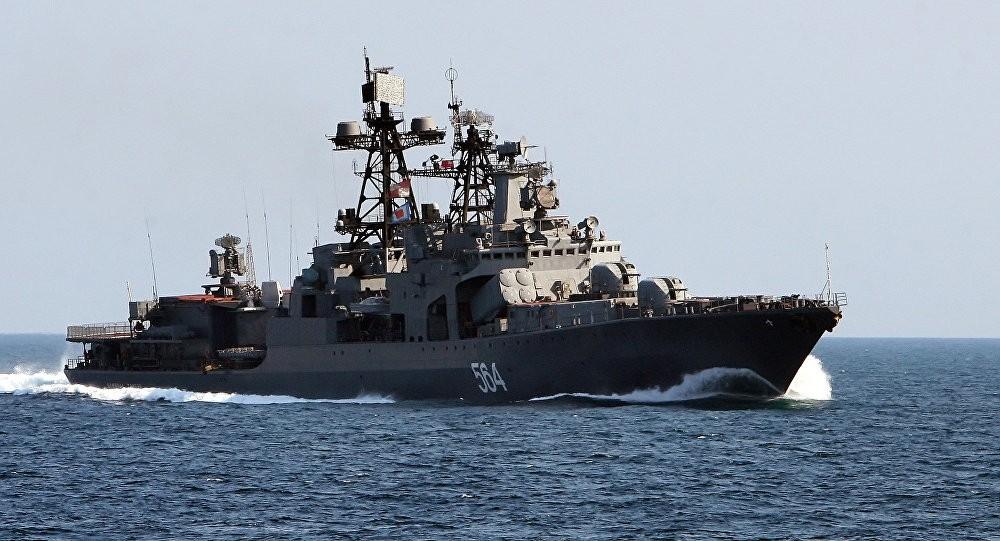 ruski_razurnuvac_brod