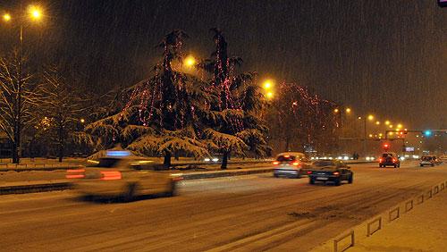 sneg-vo-skopje-1-500