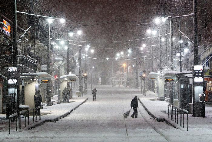 sneg_ulica