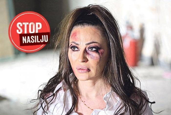 stop-nasilju-svetlana-ceca-raznatovic-foto-kurir-1483992012-1076271