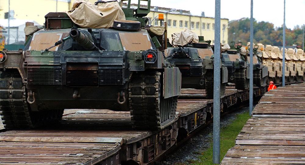 tenkovi_nato