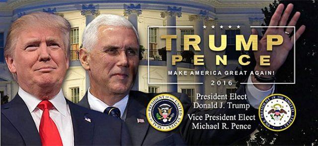 site-lugje-na-donald-tramp-ova-e-sostavot-na-novata-amerikanska-vladina-administracija