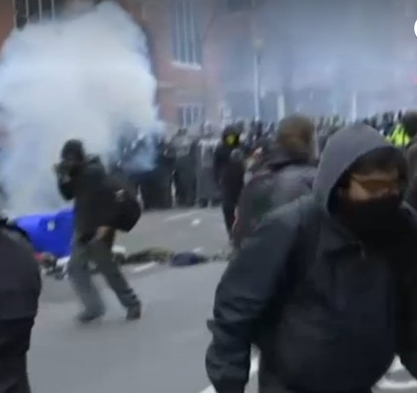vashington_protesti