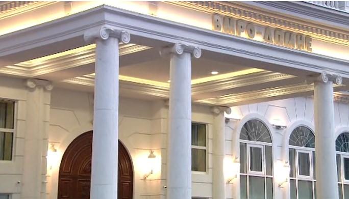Груевски го свика Извршниот комитет на ВМРО ДПМНЕ
