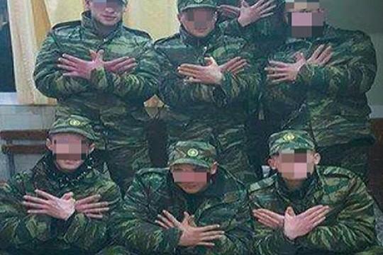 vojnici-orel